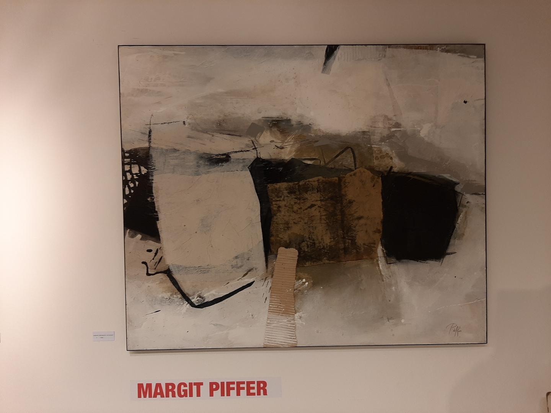 Margit Piffer